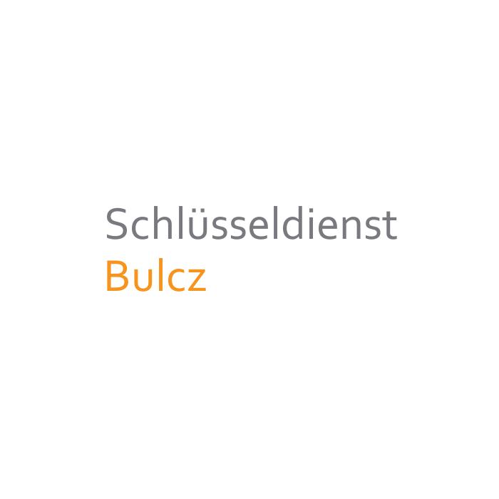 Bild zu Schlüsseldienst Bulcz in Hamburg