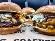 Image 4 | Coaches Burger Bar