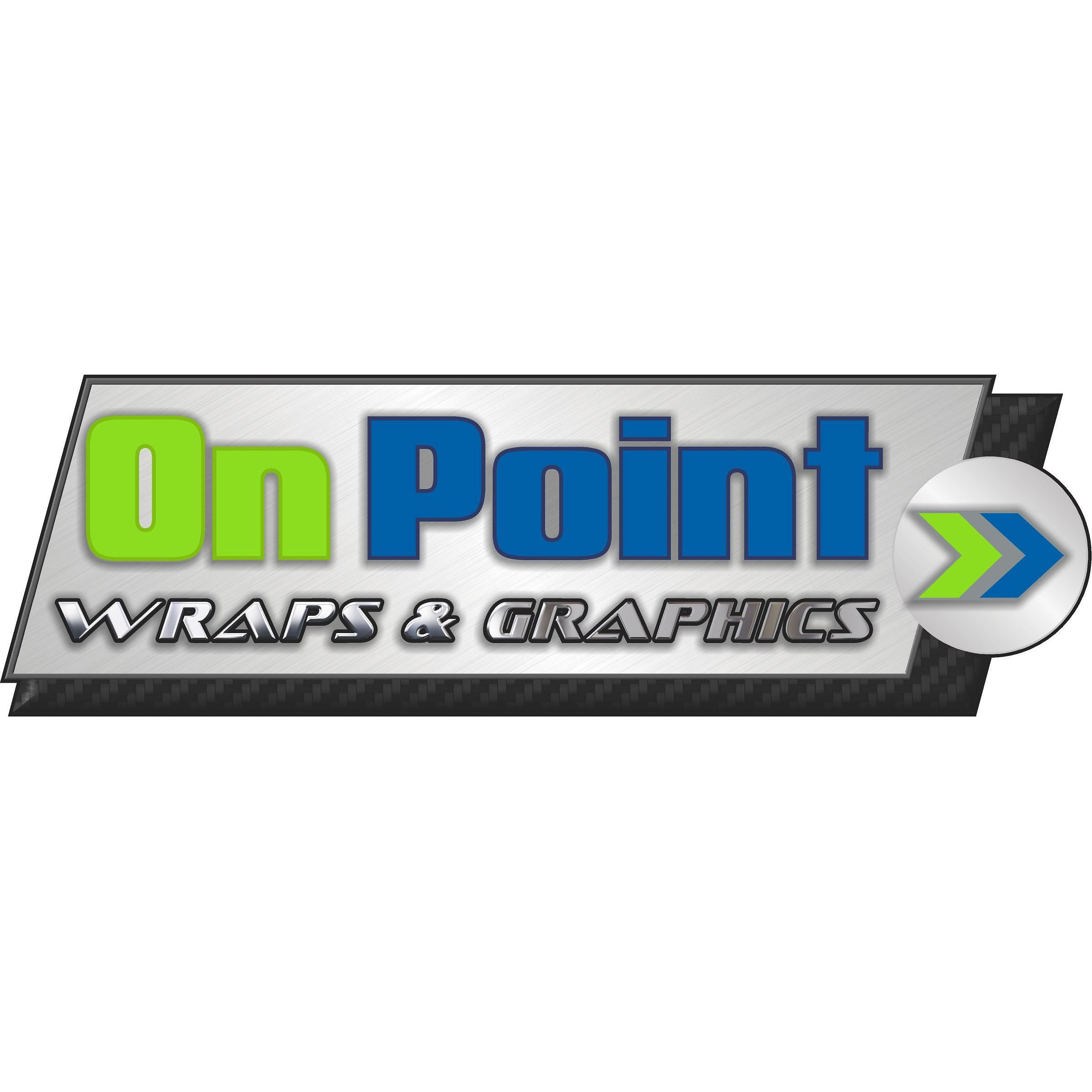 On Point Wraps & Graphics