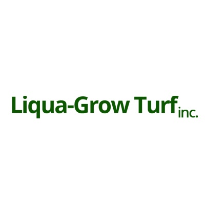 Liqua-Grow Turf Inc.