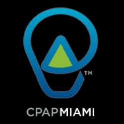CPAPMiami - Miami, FL - Home Health Care Services