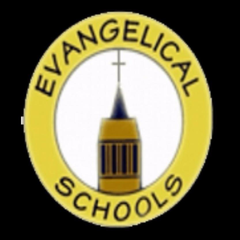 Evangelical Schools