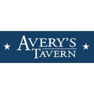 Avery's Tavern - Rochester Hills, MI 48309 - (248)270-4030 | ShowMeLocal.com