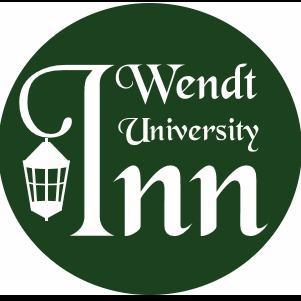 Wendt University Inn