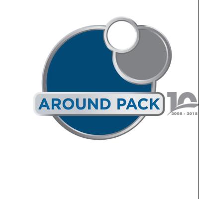 Around Pack