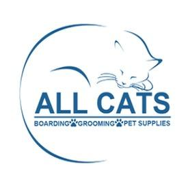 All Cats Boarding, Grooming and Pet Supplies - Lafayette, IN - Pet Grooming