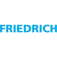 Bild zu Hausgeräte R. Friedrich in Ratingen