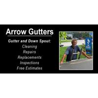 Arrow Gutters - Dublin, OH - Gutters & Downspouts