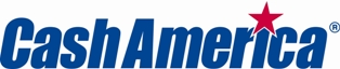 Cash America Pawn - Orlando, FL
