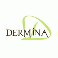 DERMINA Gabinet Dermatologii i Kosmetyki Lekarskiej