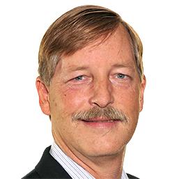 Dr Charles R Timson MD FAAFP