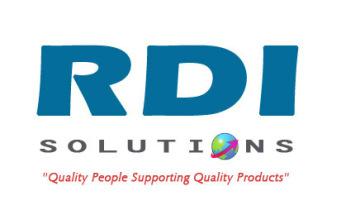 RDI SOLUTIONS, LLC