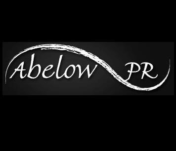 Abelow PR