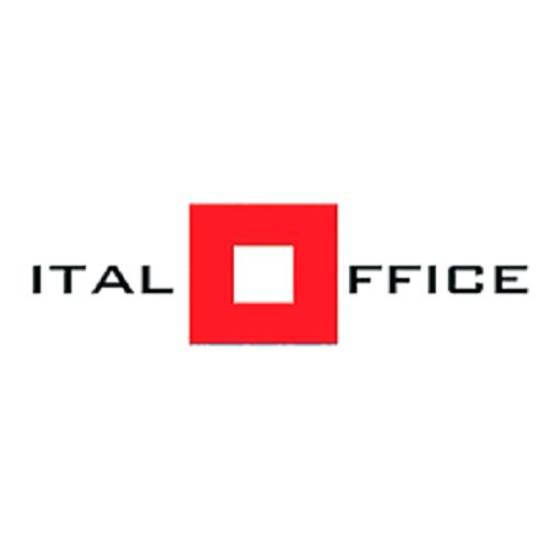 Italoffice Büroeinrichtungsgesellschaft m.b.H.