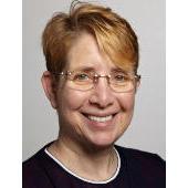 Deborah Marin