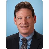 Jed Axelrod, MD Internal Medicine/Pediatrics