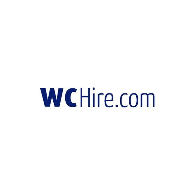 WC hire Ltd - Henfield, West Sussex BN5 9QY - 01273 492892   ShowMeLocal.com