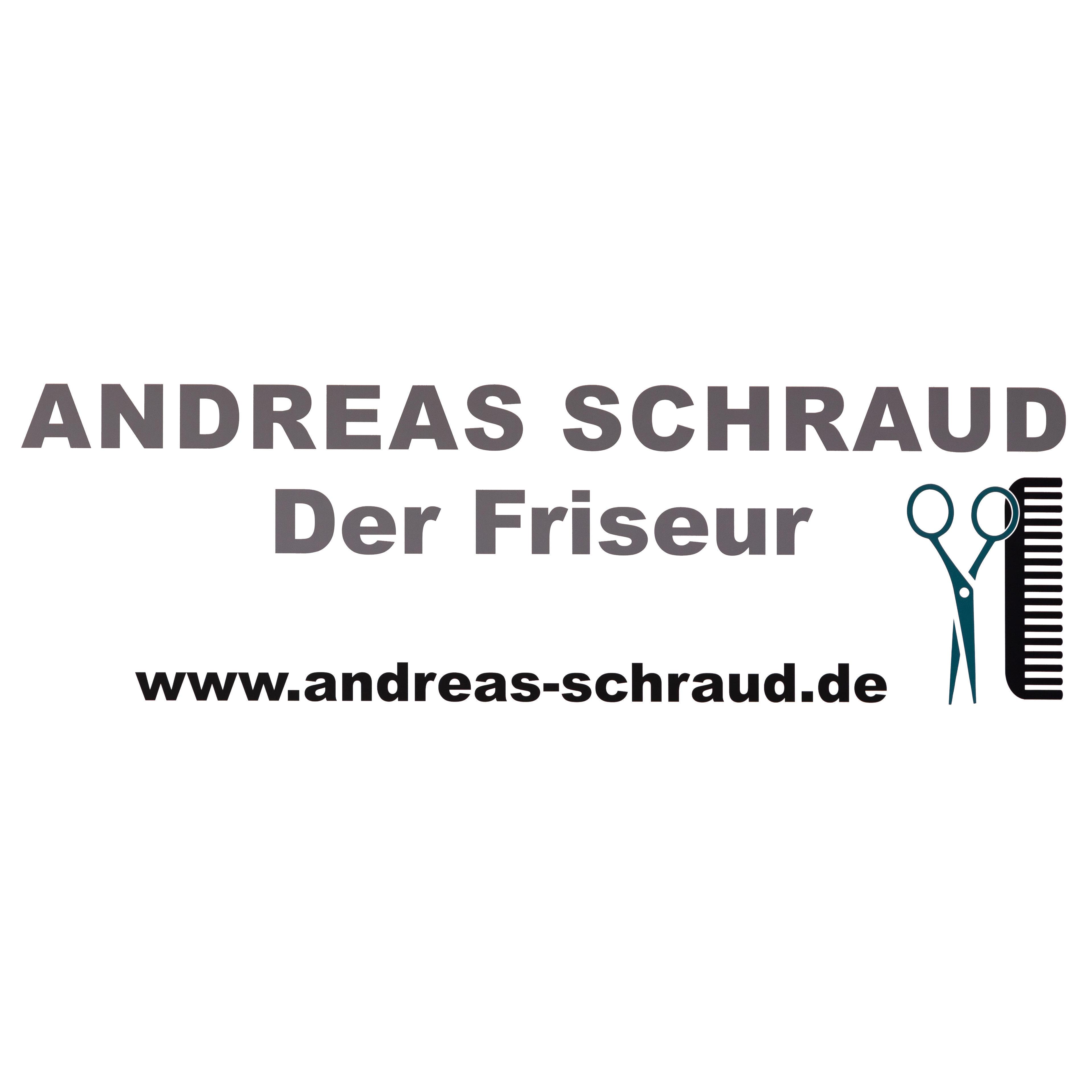 Bild zu Andreas Schraud DER FRISEUR in Würzburg