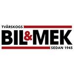 Tvärskogs Bil & Mekaniska AB