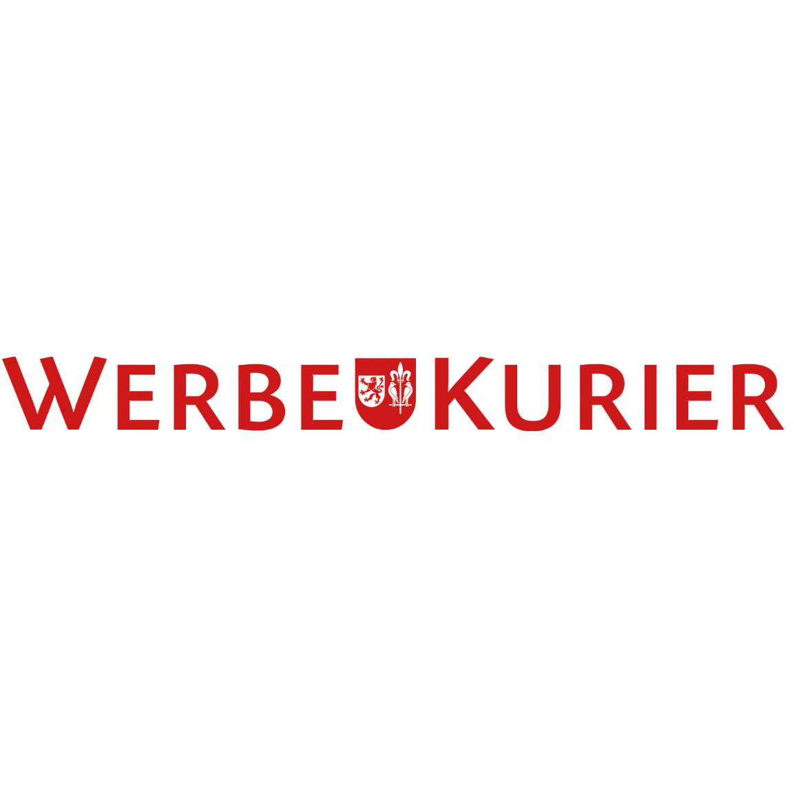 Bild zu Werbekurier Wesseling in Brühl im Rheinland