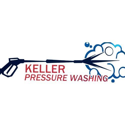 Keller Pressure Washing