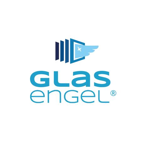 Bild zu Glasengel® GmbH in Hamburg