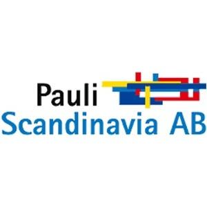 Pauli Scandinavia AB