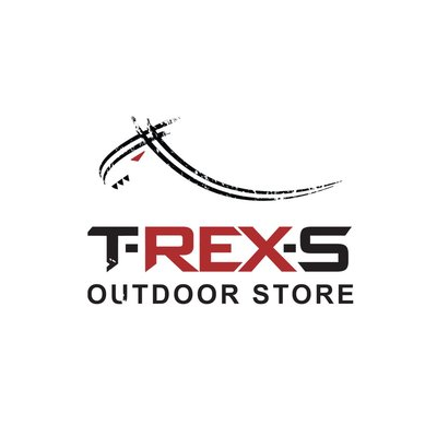 T-Rex-S - Nacogdoches, TX - Lawn Care & Grounds Maintenance