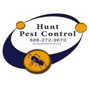 Hunt Pest Control, Inc.