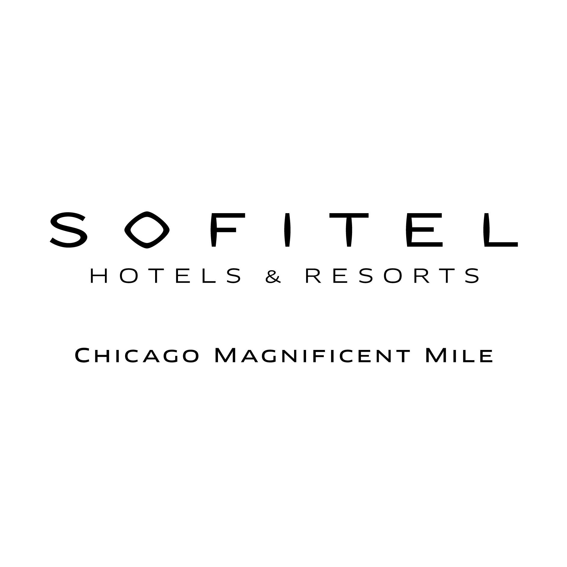 image of the Sofitel Chicago Magnificent Mile