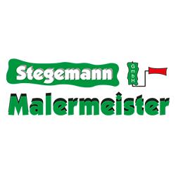 Bild zu Stegemann GmbH in Hagen in Westfalen