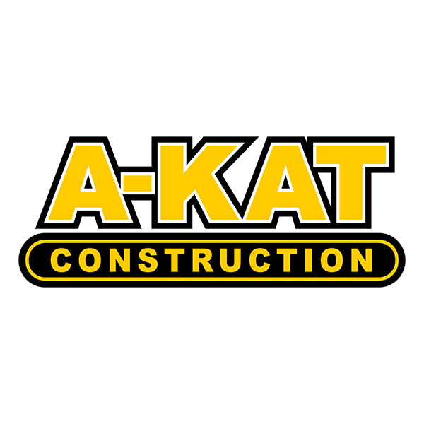Excavating Contractor in OR Hubbard 97032 A-Kat Construction, LLC 17811 Boones Ferry Road  (503)951-9205