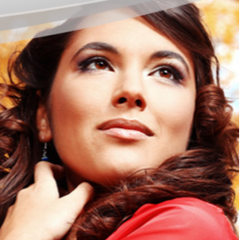 Advanced Dermatology & Cosmetic Care