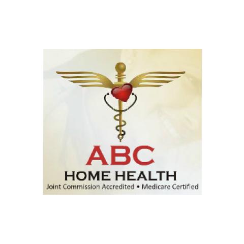 ABC Home Health - Las Vegas, NV - Home Health Care Services