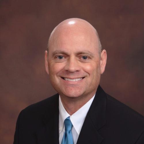 Russell Skinner MD