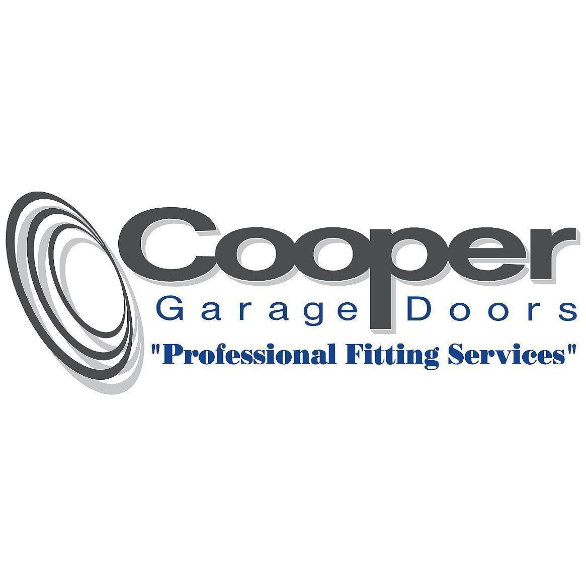 Cooper Home Improvements - Bourne, Lincolnshire PE10 9BZ - 01778 252121 | ShowMeLocal.com