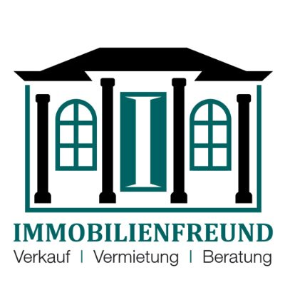 Bild zu Immobilienfreund in Wuppertal