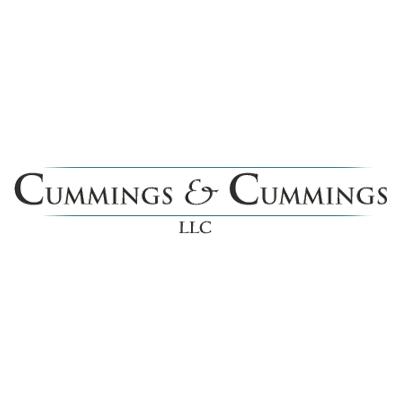 Bill Cummings Attorney At Law - Wichita, KS - Attorneys