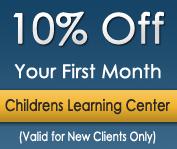 Children's Learning Center image 0