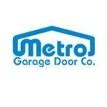 Metro Garage Door Co.