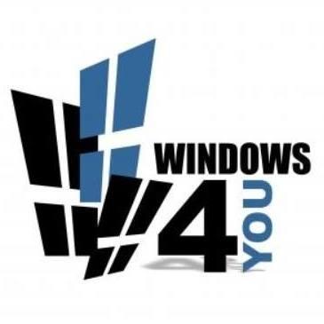 Windows4you - Newcastle, Staffordshire ST5 9QH - 01782 698040 | ShowMeLocal.com