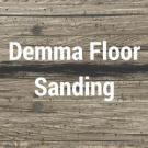 Demma Floor Sanding - Lincoln, NE - Floor Laying & Refinishing