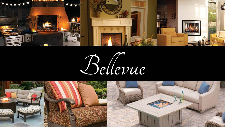 Rich 39 S For The Home Bellevue In Bellevue Wa 98007
