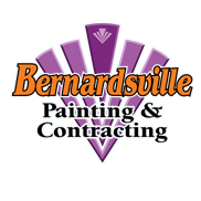 Bernards Painting and Contracting