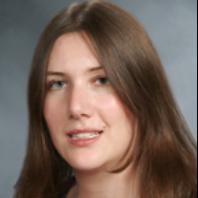 Erica Weinstein