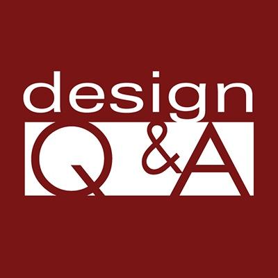 Design Q&A