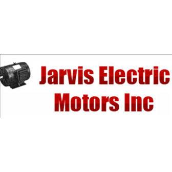 Jarvis Electric Motors Inc