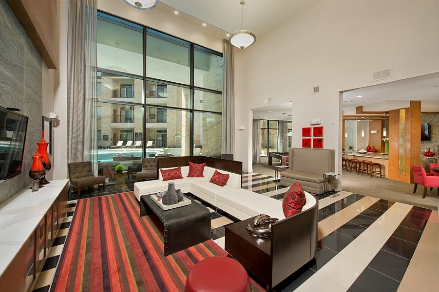 7seventy apartments in houston 39 s energy corridor houston texas tx for 2 bedroom apartments in houston for 600