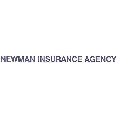 Newman Insurance Agency - Plant City, FL - Insurance Agents