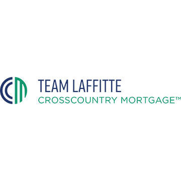 Olga Laffitte at CrossCountry Mortgage, LLC